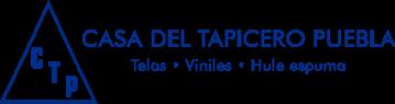 Casa del Tapicero Puebla