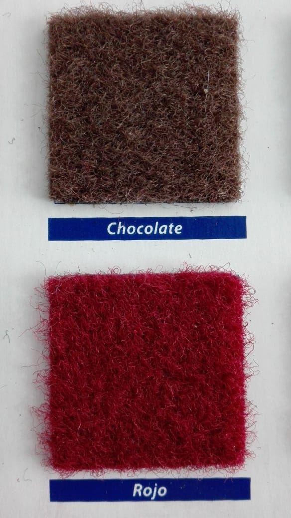 alfombra-automotriz-03