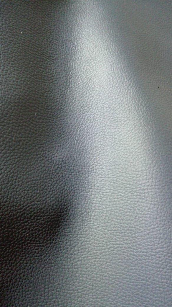 piel-reciclada-01