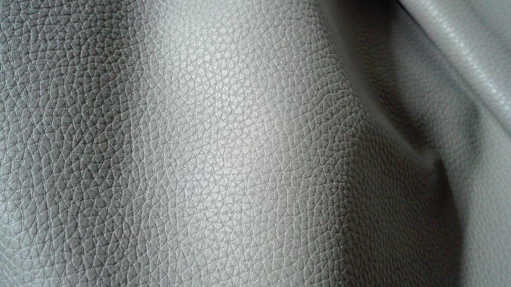 piel-reciclada-04