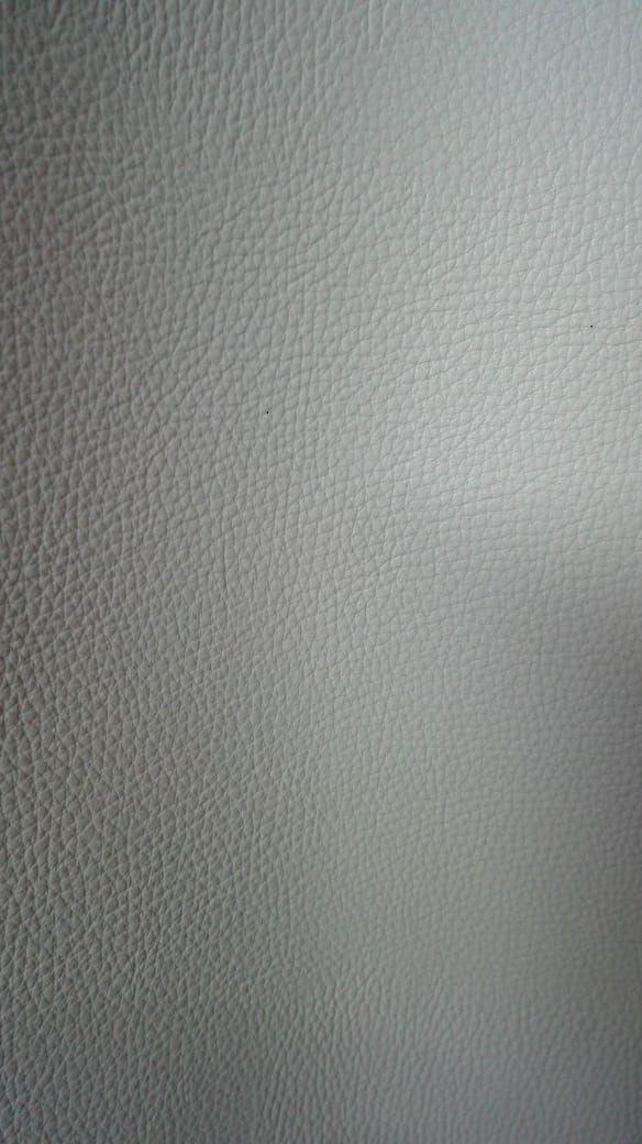 piel-reciclada-07