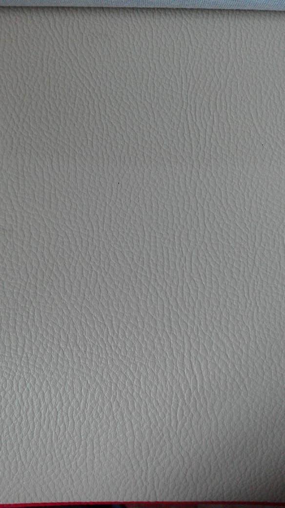 vinil-automotriz-05
